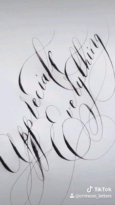 900 Free To Use Images Ideas In 2021 Free To Use Images Hand Lettering Alphabet Lettering Alphabet
