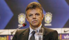Notícias - Confederação Brasileira de Futebol