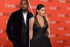 Kim Kardashian and Kanye West Divorce Rumors in Full Force! She Kicked Him Out The House! - http://www.ratchetqueens.com/kim-kardashian-and-kanye-west-divorce-rumors-news.html