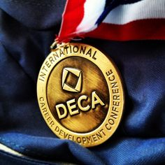 "@joshieburns's photo: ""Best DECA memory: Top 10 in BSM at ICDC 2012 #DECAmonth"""