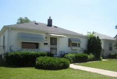 SOLD! Congrats to the new owner of this Ranch home in Milwaukee, WI, near Lincoln Creek Parkway/Congress Street.