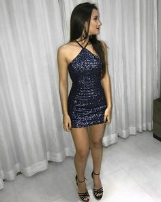 Sexy homecoming dress , Slim prom dress ,party prom dress, Shop plus-sized prom dresses for curvy figures and plus-size party dresses. Ball gowns for prom in plus sizes and short plus-sized prom dresses for Sexy Homecoming Dresses, Gold Prom Dresses, Prom Dresses For Sale, Prom Party Dresses, Sexy Dresses, Cute Dresses, Evening Dresses, Fashion Dresses, Dress Party
