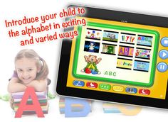 FREE app Oct 15 (reg 0.99) ZOOLA Kids Videos HD - Educational YouTube Videos for kids