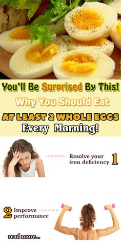 t-18youll-be-surprised-by-this-why-you-should-eat-at-least-2-whole-eggs-every-morning