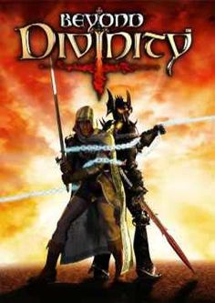 Beyond Divinity Free Full Game Download For PC- GOG Is Here Now. Its A RPG Full PC Game Free Download, PC Games Download, Highly Compressed PC Game Download