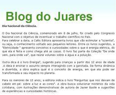 Blog do Juares