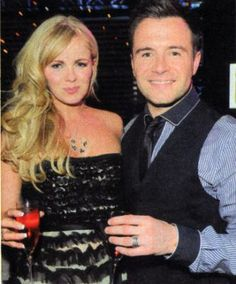 FilanDaily.com Gallery ~ Another Pretty Pic of the Filan Family! @http://shanefilan.sh.funpic.de/gallery/displayimage.php?album=37=1323#top_display_media
