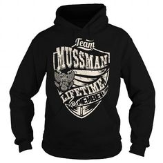 Last Name, Surname Tshirts - Team MUSSMAN Lifetime Member Eagle #name #tshirts #MUSSMAN #gift #ideas #Popular #Everything #Videos #Shop #Animals #pets #Architecture #Art #Cars #motorcycles #Celebrities #DIY #crafts #Design #Education #Entertainment #Food #drink #Gardening #Geek #Hair #beauty #Health #fitness #History #Holidays #events #Home decor #Humor #Illustrations #posters #Kids #parenting #Men #Outdoors #Photography #Products #Quotes #Science #nature #Sports #Tattoos #Technology #Travel…
