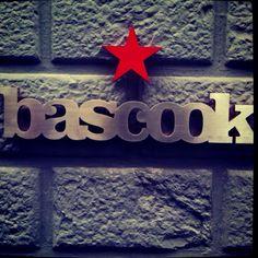 El mejor restaurante de Bilbao. Conocido gracias a un #eventonomaders