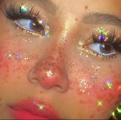 Cute Makeup Looks, Makeup Eye Looks, Eye Makeup Art, Pretty Makeup, Beauty Makeup, Makeup Lips, Pink Makeup, Gorgeous Makeup, Eyeshadow Makeup