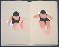 nevver:  What we're reading, Geoff McFetridge