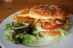 309290,xcitefun-crispy-fried-chicken-burger-4.jpg 800×534 pixel
