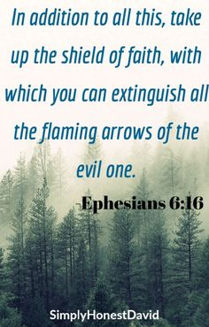 Prayers For Strength: Ephesians Healing Bible Verses, Best Bible Verses, Encouraging Bible Verses, Scripture Verses, Bible Scriptures, Bible Verses About Beauty, Bible Quotes About Faith, Bible Verses About Strength, Faith Quotes