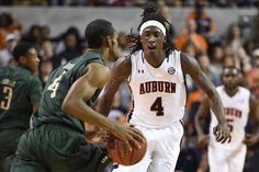 How to Watch and Preview: Auburn vs UAB Time TV Channel and More