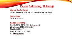 TRAVEL MALANG TUJUAN YOGYAKARTA, TRAVELINE TRAVEL MALANG JOGJA, TELEPON TRAVEL MALANG JOGJA, DAFTAR TRAVEL DARI MALANG KE JOGJA, TARIF TRAVEL JOGJA KE MALANG,    Hubungi Kami Segera: No.HP: 0812 5252 5505 (Telkomsel) WhatsApp: 0812-5252-5505 Pin bb: D25F1388  LINE: NO: 081252525505 ID: akcayatrans
