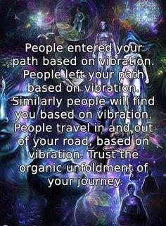 Spiritual Warfare Prayers, Spiritual Awakening, Spiritual Quotes, Becoming A Life Coach, Everything Is Energy, Self Realization, Gods Timing, Power Of Positivity, Life Philosophy
