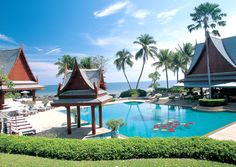 Who wants to come to Thailand? :-)