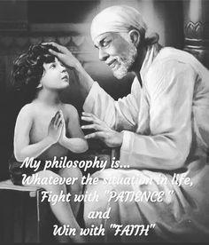 Morals Quotes, Apj Quotes, Sai Baba Hd Wallpaper, Lord Shiva Hd Wallpaper, Sai Baba Pictures, God Pictures, Mantra, Dimensions Universe, Thursday Greetings