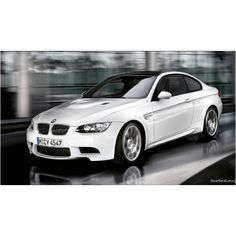 Join me at tomhandy.co  Also send me an email at thomas_handy@hotmail.com  #BMW