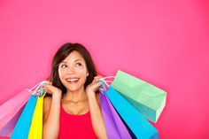 Facebook: facebook.com/cupcaketheorybk  Twitter: @The Cupcake Theory by Clara Lee #woman #fashion #shopping