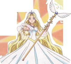Reina del agua 01.jpg