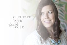 Learn the Pinegate Road's signature process for finding your brand's core values. Core Values, Party, Projects