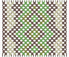 Normal Pattern #20055 added by Elealuen