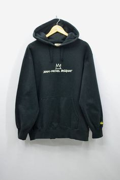 kenzo sweatshirt xl
