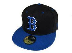 cheap new era hats from china wholesale,new era high school baseball hats , Boston Red Sox New era 59fifty hat (12) US$5.9 - www.hats-malls.com