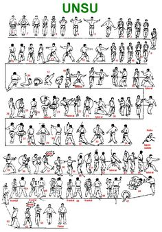 Fighting Moves, Art Of Fighting, Karate Do, Martial, Shotokan Karate Kata, Marshal Arts, Kyokushin, Judo, Workout Posters