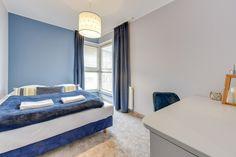 Wynajem apartmentów Gdańsk #apartamentygdansk #apartamentwynajemgdansk Bed, Furniture, Home Decor, Decoration Home, Stream Bed, Room Decor, Home Furnishings, Beds, Arredamento