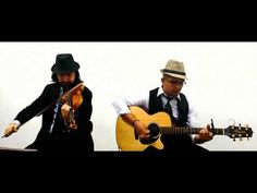 Jason Mraz - I Won't Give Up - Violino e Violão - Duo La Regina - YouTube