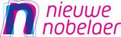 Theater Nieuwe Nobelaer Etten-Leur