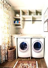 Utility Sink And Cabinet For Laundry Room With Images Laundry