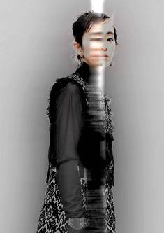 2019 My Works My Works, Goth, Style, Fashion, Gothic, Swag, Moda, Fashion Styles, Goth Subculture