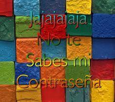 Ladrillos de colores