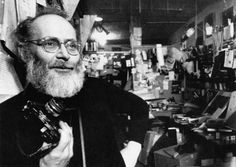 W. Eugene Smith Lone Star Photographic Arts Featured Artist W Eugene Smith