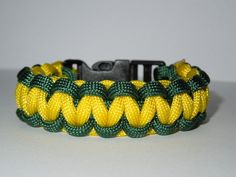 ... - Paracord on Pinterest | Paracord, Knots and Paracord projects