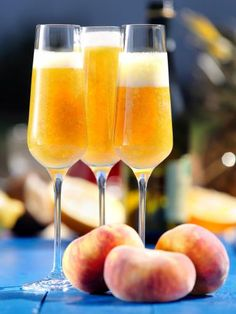 Vin d'abricots : Recette de Vin d'abricots - Marmiton