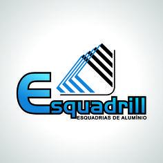 Esquadrill