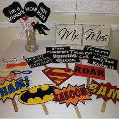 Shutterbooth New Jersey photo booth props NJ weddings New Jersey Events NYC photo booth