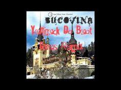 Ian Oliver feat. Shantel - Bucovina 2014 (Yellineck Da Beat Goes Remix) - http://www.baubaunews.com/bau-blog/ian-oliver-feat-shantel-bucovina-2014-yellineck-da-beat-goes-remix/ http://img.youtube.com/vi/VbZgBIxurLU/0.jpg