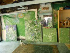 studio beautio