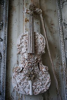My newest violin art piece. 5/15/2016. Will be listed soon.https://www.etsy.com/shop/AnitaSperoDesign My blog is shabbyfusion.com