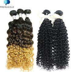 $19.99 (Buy here: https://alitems.com/g/1e8d114494ebda23ff8b16525dc3e8/?i=5&ulp=https%3A%2F%2Fwww.aliexpress.com%2Fitem%2F8A-New-Style-4Pcs-Malaysian-Afro-Kinky-Curly-Virgin-Hair-Weave-Bundles-Ms-Lula-Ombre-Curl%2F32757794170.html ) 10A New Style 4Pcs Malaysian Afro Kinky Curly Virgin Hair Weave Bundles Ms Lula Ombre Curl Human Hair Extensions Aliexpress uk for just $19.99