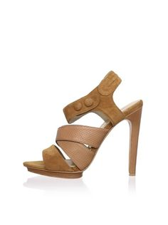 Mark + James Natalia Sandal
