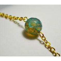 Lone Star Bracelet by Amoura #Bracelets - #Jewelry