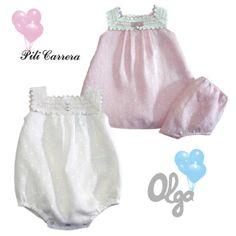 Pili Carrera bebé verano 2014 Tommy Hilfiger, Spanish Fashion, Beautiful Babies, Lace Shorts, Ballet Skirt, Nursery, Knitting, Ideas Para, Skirts