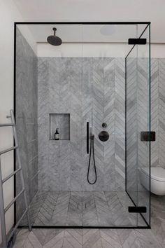 Come arredare un bagno moderno? Scoprilo in questa guida completa. Tutto quello che devi sapere per ottenere il bagno moderno che desideri!