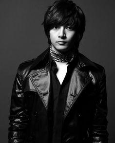 Today is Kim Joon's (Boys Before Flowers) birthday! Cute Korean Boys, Korean Men, Asian Boys, Asian Celebrities, Asian Actors, Korean Actors, Boys Before Flowers, Boys Over Flowers, Kim Joon
